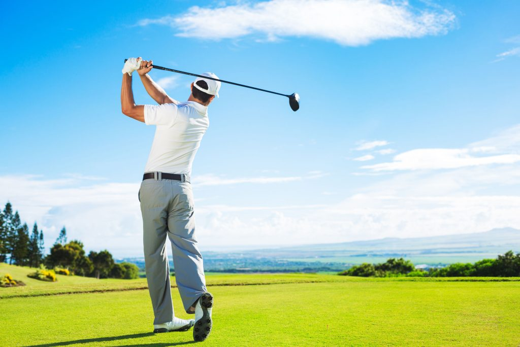 La imagen tiene un atributo ALT vacío; su nombre de archivo es 1-Cómo-conseguir-la-licencia-federativa-de-jugador-aficionado-de-golf-1024x684.jpg