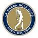 Club de Golf La Barra