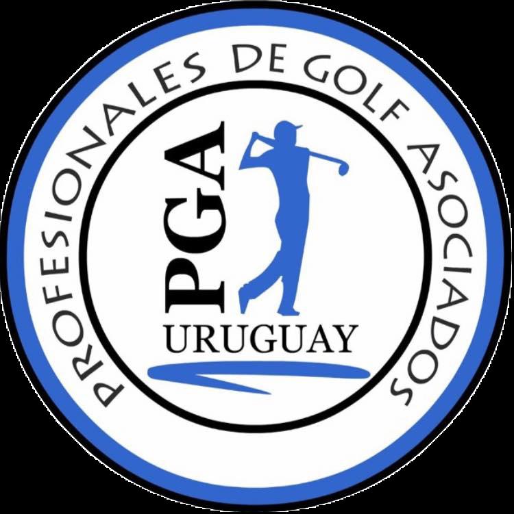 PGA Uruguay