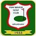 Fray Bentos Golf Club