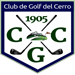 Club de Golf del Cerro