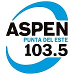 Aspen-103.5