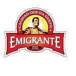 El-Emigrante